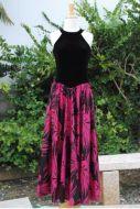 # New Dress Pattern, Cc Fashion, Muumuu, Hula, Tie Dye Skirt, Dance, Skirts, Ideas, Dresses