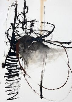 Iris Goldberg 24