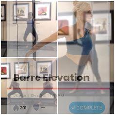 Moves App, Barre, Fitbit, Ballet Skirt, Fitness, Fun, Fashion, Moda, Tutu