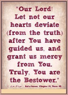 Allah is the best Bestower