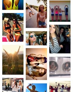 ♥♥♥♥Cute bestfriend picture ideas!! I so doing most of these with my BFF!