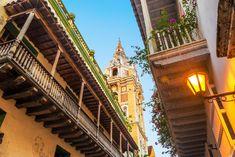 Der neue Geheimtipp zum Spanisch lernen: Kolumbien