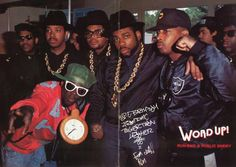 Run DMC and Public Enemy in Switzerland 1988 Hip Hop Artists, Music Artists, Eric B And Rakim, Hip Hop Classics, Love And Hip, Follow The Leader, Run Dmc, My Generation, Hip Hip