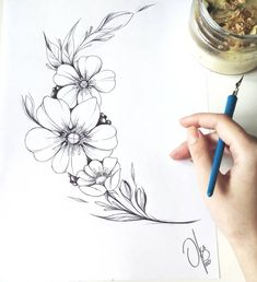 50 arm floral tattoo designs for women 2019 – page 19 of 50 – flow …. - flower tattoos - 50 arm floral tattoo designs for women 2019 – page 19 of 50 – flow …. – flower tattoos 50 arm floral tattoo designs for women 2019 page 19 of 50 flow .