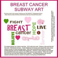 breast cancer digital tutorial page 5