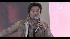 """Chayanne: """"No hay imposibles"""""""