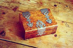 La sélection de box pour toute la Famille    (CC BY-SA 2.0/ by Joe Flintham/ changes were made)