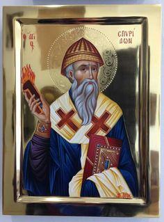 Religious Icons, Religious Art, Greek Icons, Fortune Cards, Byzantine Icons, Sacred Feminine, Orthodox Christianity, Orthodox Icons, Christian Art