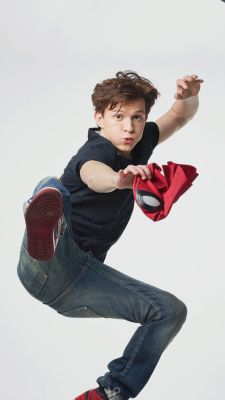 4044 Best Tom holland images in 2019