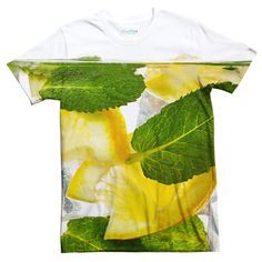 G&T Tee – Shelfies - Outrageous Clothing