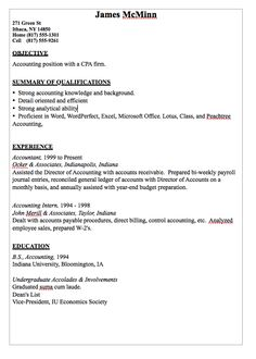 Awesome Resume Samples New Example Of Skills Based Cv  Httpresumesdesignexampleof .