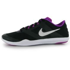 8ae6952931c8 Come and check out our amazing selection of Ladies Nike trainers at great  prices!