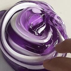 swirl~