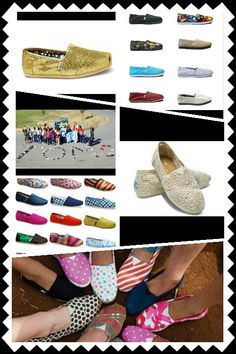 he latest Toms Shoes in Toms Outlet,we have various kinds of Toms Shoes,all kinds Toms Shoes can meet all your specific demands, make you look very nice! Toms outfit       #cheap #toms #sneakers