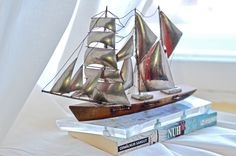 Cemalnur Sargut'un Tasavvuf Kitapları Reading, Books, Decor, Libros, Decoration, Book, Reading Books, Decorating, Book Illustrations