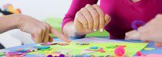 #Kindergarten Konzepte - den richtigen Kindergarten finden