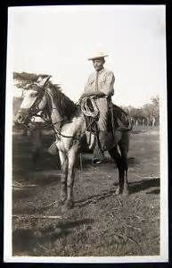 Mexico 1920 - Yahoo Search Results Yahoo Image Search Results