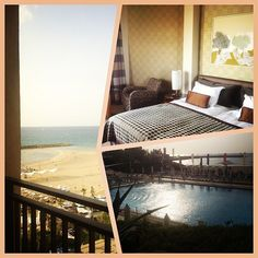 a complete guest stay at Dan Accadia Hertzilia Hotel Outdoor Furniture, Outdoor Decor, Dan, Instagram, Home Decor, Decoration Home, Room Decor, Interior Design, Home Interiors