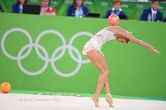 Nicol Ruprecht (Austria), Olympic Games (Rio de Janeiro, Brazil) 2016