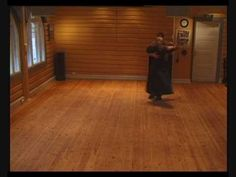 ▶ Norwegian folkdance: reinlender - YouTube