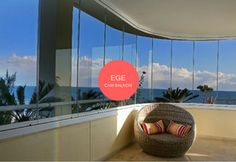 https://egecambalkon.net/  cam balkon izmir bornova cam balkon aksesuarları izmir cam balkon izmir aliağa izmir cam balkon izmir cam balkon tavsiye izmir cam balkon firmaları