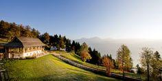 vigilius mountain resort 5 sterne designhotel vigiljoch dolomiten südtirol