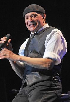 Al Jarreau Dead: Jazz Singer Dies at Days After Retiring - Us Weekly Grammy's eve claims another one. RIP: Grammy-winning jazz singer Al Jarreau died at age 76 on Sunday, February days after he was forced to retire from touring due to exhaustion — details Good Music, My Music, Al Jarreau, Smooth Jazz Music, Acid Jazz, Jazz Musicians, Motown, Friends In Love, Music Is Life