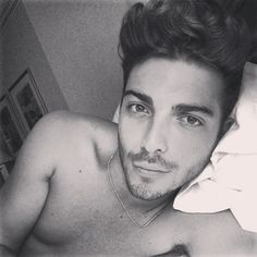 gianluca ginoble 2015 - Cerca con Google