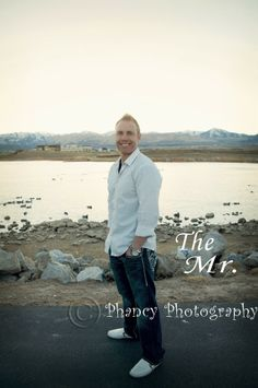 Soda Row, Daybreak Utah, Engagements, Phancy Photography