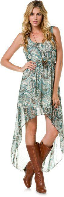 SWELL KARMA DRESS > Womens > Clothing > Dresses   Swell.com