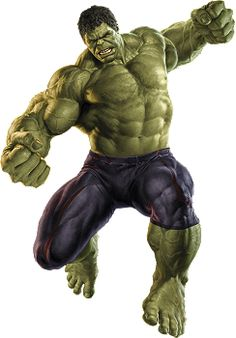 Avengers Age of Ultron hulk - Google Search