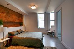 Chambre des maîtres Innovation, Condo, Welcome, Bedrooms, Beginning Sounds