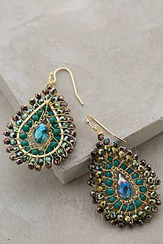 Women's Jewelry - Designer & Fashion Jewelry for Women   Anthropologie