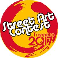 Street Art Contest - InfoTrappeto.it