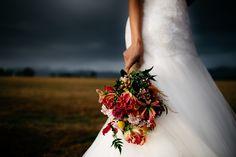 Love the light of this wedding photo! #BradBoniface #weddingphoto #beautifulight