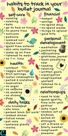 Journal Habit Tracker Ideas You Can Start Today!Simple Bullet Journal Habit Tracker Ideas You Can Start Today!Bullet Journal Habit Tracker Ideas You Can Start Today!Simple Bullet Journal Habit Tracker Ideas You Can Start Today! Bullet Journal Simple, Bullet Journal Writing, Bullet Journal Ideas Pages, Bullet Journal Inspiration, Bullet Journal Mental Health, How To Start A Bullet Journal, How To Journal, Bullet Journal Goals, Journal Writing Prompts