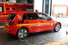 volkswagen-e-golf-pompier-paris-0002-960x640.jpg (960×640)