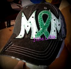 Shop for on Etsy, the place to express your creativity through the buying and selling of handmade and vintage goods. What Is Cerebral Palsy, Cerebral Palsy Awareness, Special Needs Mom, Baseball Cap, Riding Helmets, Cant Wait, Trending Outfits, Photo Ideas, Parenting