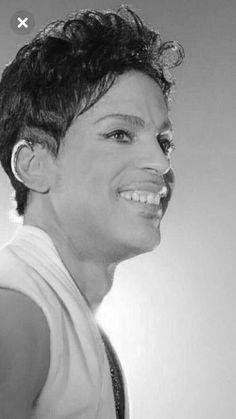 Prince▪The Beautiful One Prince Images, Pictures Of Prince, Prince And Mayte, Prince Quotes, The Artist Prince, Prince Purple Rain, Paisley Park, Purple Love, Roger Nelson