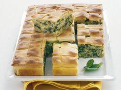 torta-salata-con-riso-al-latte-spinacini-e-scarola