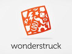 Cool logo!