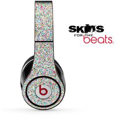 The Beats by Dre headphones have became somewhat of an icon. Today, it's hard to go to the local shopping mall without seeing a kid walking around with a pair.…