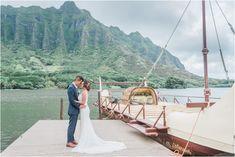 Rae Marshall Photography | Photographers in Honolulu