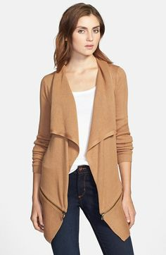 Kenneth Cole New York 'Maribeth' Sweater available at #Nordstrom