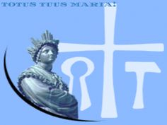 WANNEER DE KRUISBOOM BLOEIT:   Over het Mysterie der totale Mariatoewijding als herscheppende macht tot voltooiing van Gods Heilsplan voor...http://jezusmariagroep.blogspot.be/2017/01/wanneer-de-kruisboom-bloeit.html