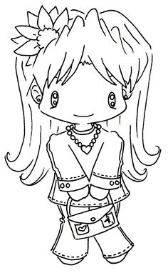 "This site has cute little   ""digi stamps"" for many occasions - could be used for so many things!"