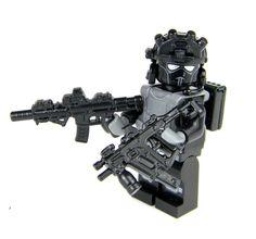 Lego Custom Minifigures, Lego Minifigs, Halo Lego Sets, Legos, Lego Zombies, Lego Soldiers, Lego Dragon, Lego Bots, Lego Truck