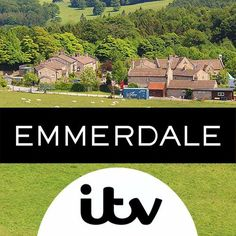 Emmerdale season 47 episode 242 :https://www.tvseriesonline.tv/emmerdale-season-47-episode-242/