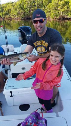 Blue Line Fishing Charters, LLC is an inshore and offshore fishing charter business. Contact our Cape Coral Fishing Charters office at Pine Island, Offshore Fishing, Fishing Charters, Cape Coral, Blue Line, Girls Be Like, Trout, Book, Fitness