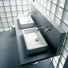 DV045560 洗面ボウル(洗面器) | 洗面ボウル(洗面器) | 洗面ボウル販売のセラトレーディング